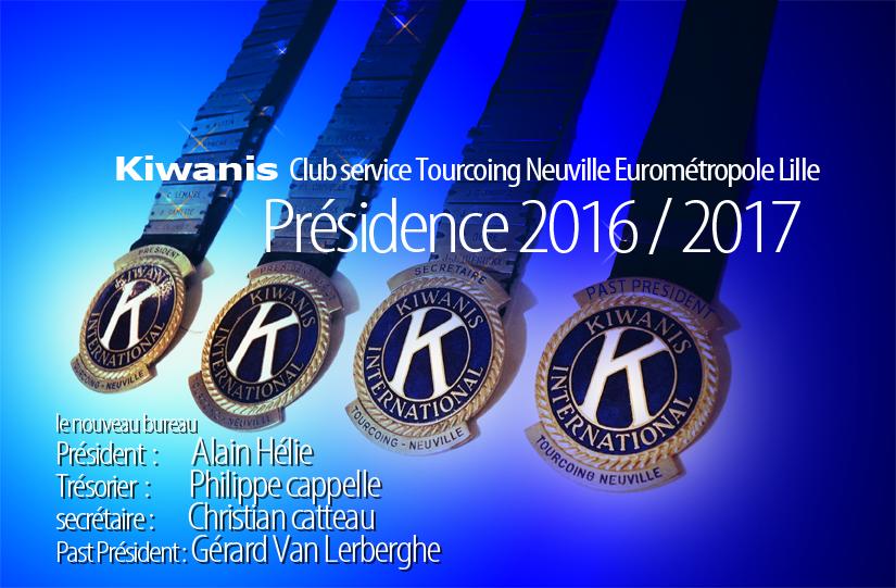 president-2016-2017